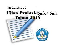 kisi-kisi-ujian-praktek-pai-2019