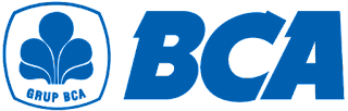 cara tarik tunai tanpa kartu atm bank BCA