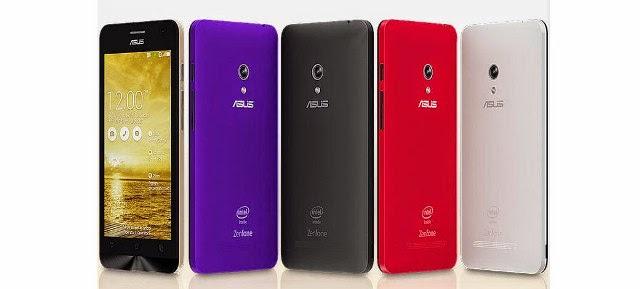 Spesifikasi Dan Harga Asus Zenfone 5 terbaru,Harga asus zenfone 5 baru bekas