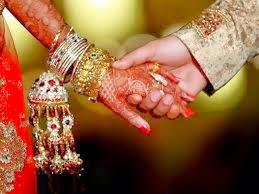 Immediately Marriage-अतिशीघ्र विवाह के लिए क्या करें