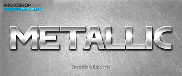 18_free_photoshop_metallic_style
