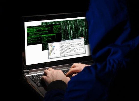 O Cyber Command do governo dos EUA já realizou ataques contra países como Irã, Coreia do Norte e China