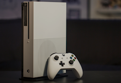 Xbox 360 Review - Microsoft's Xbox 360 Video Games Console