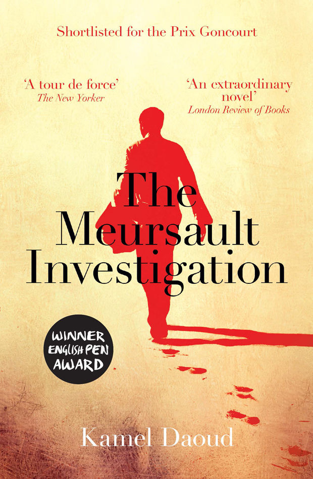the stranger meursault relationship with his mother and i