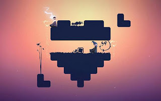 love engine apk -2