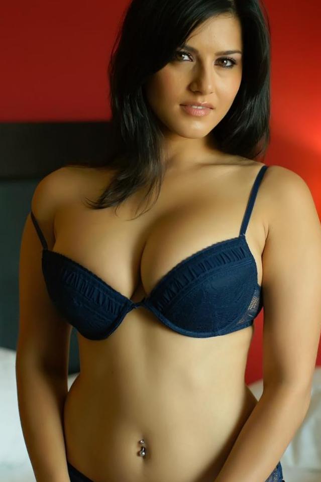 Sunny Leone-8435