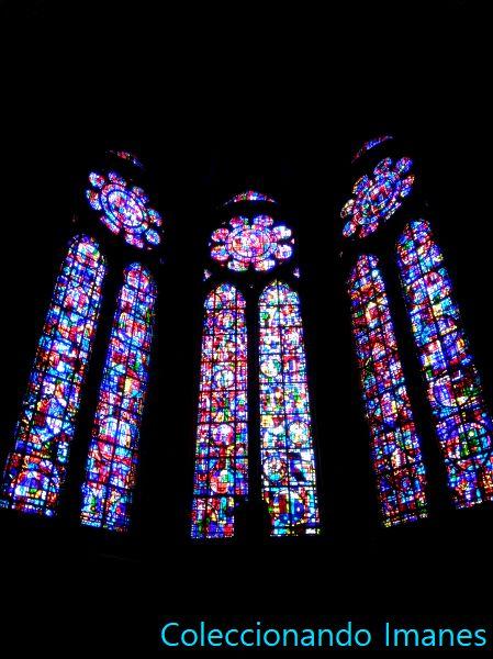 Visitar Beauvais