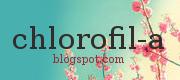 biologia blog