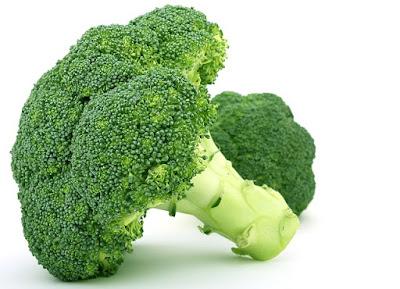 brokoli mevsimi
