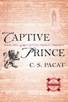 https://www.goodreads.com/book/show/22571663-captive-prince