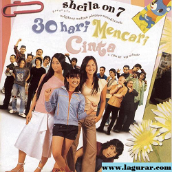 http://www.lagurar.com/2018/02/download-lagu-sheila-on-7-album-30-hari.html