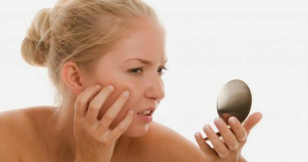 trucos y consejos para la piel sensible