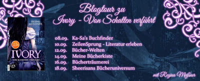 http://buecher-welten.blogspot.de/2014/09/blogtour-ivory-regina-meiner-lyx.html