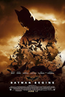 Batman Begins (2005) Sub Indo Film