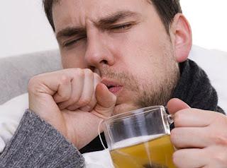 10 remedios caseros y naturales para la tos