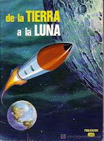 https://clasesparticularesenlima.files.wordpress.com/2015/06/de-la-tierra-a-la-luna.pdf