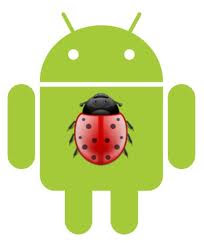 Antivirus Android Terbaik 2015