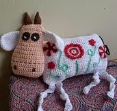 http://www.ravelry.com/patterns/library/cow-summer-love