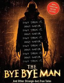 Download The Bye Bye Man (2017) HDCam 720p Free Full Movie www.uchiha-uzuma.com