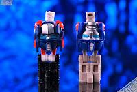 Transformers トランスフォーマー レジェンズ LG 35 スーパージンライ Titans Return Powermaster Optimus Prime ヘッドマスター Masters