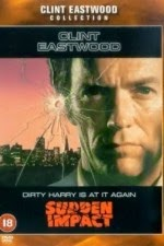 Watch Sudden Impact (1983) Megavideo Movie Online