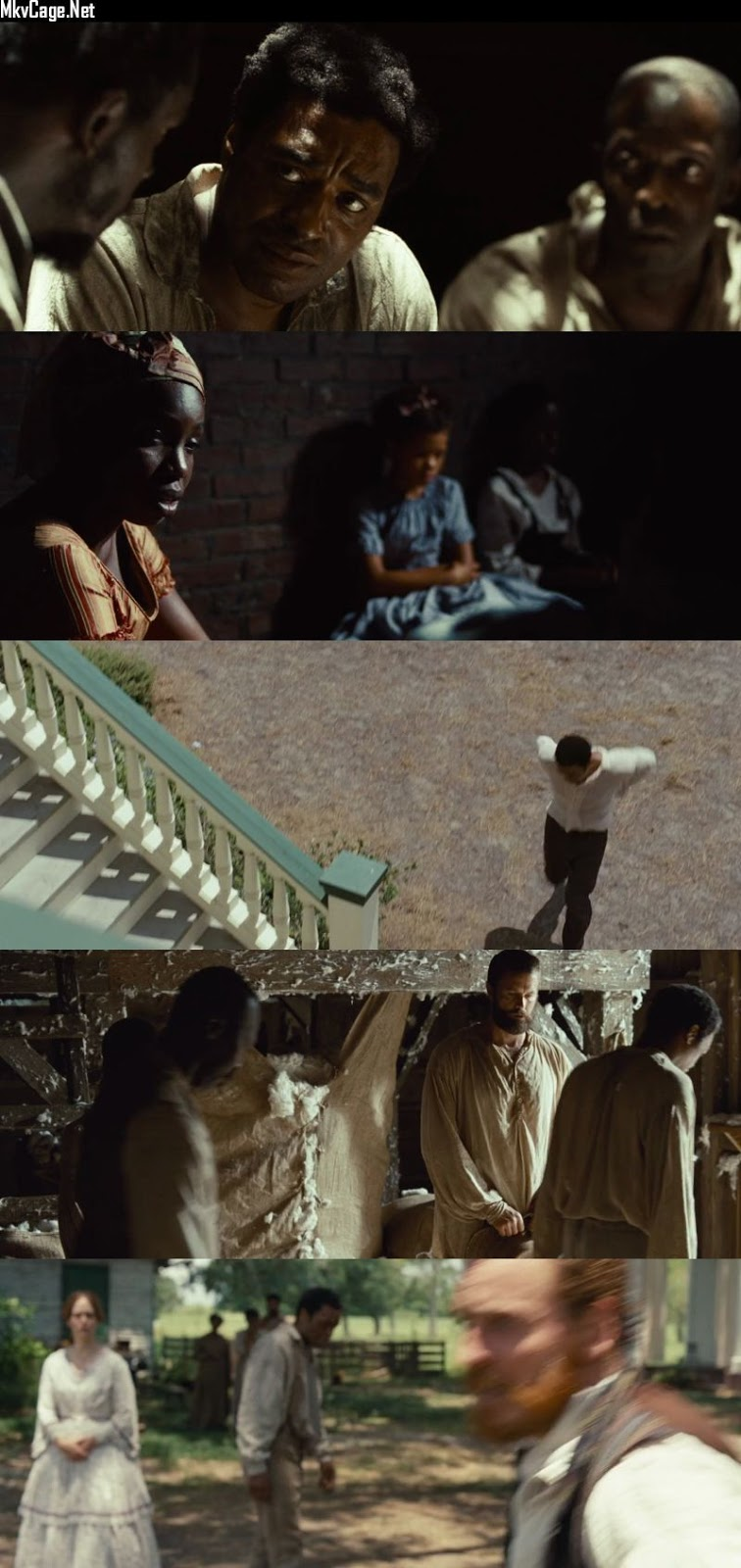 12 years a slave full movie download 720p
