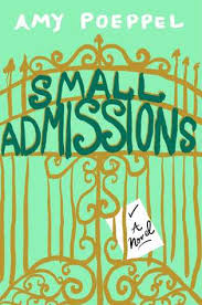 https://www.goodreads.com/book/show/29430752-small-admissions?from_search=true