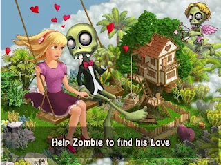 Download Game Zombie Castaways MOD APK