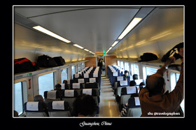 fast train china, bullet train china, kereta cepat china, guangzhou, shenzhen
