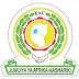 Registrar - EAC Competition Authority