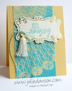 http://juliedavison.blogspot.com/2017/03/cupcakes-carousels-youre-amazing-card.html