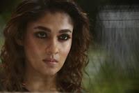 Nayantara Stills from Anjali Vikramaditya TollywoodBlog