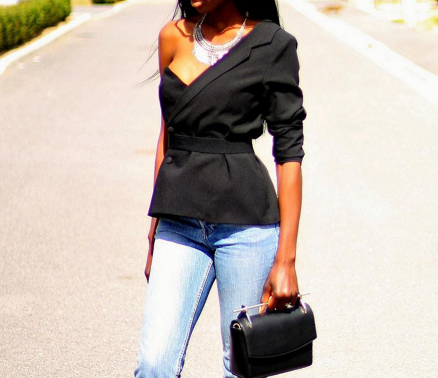 blazer-asymetrique-missguided-sac-poignee-metal