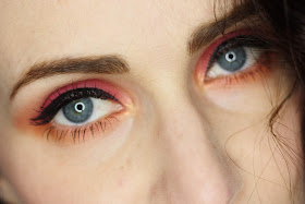 maquillage-yeux-rose