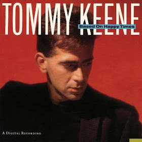 Tommy Keene's Based On Happy Times
