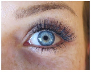 e3bd1a09ebc To conclude this mammoth post (if we havent lost you already!): lash  extensions are amazing! However, as with many things in the beauty  industry, ...