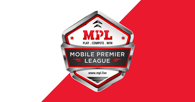 MPL App: Earn FREE Paytm Cash on Playing Games