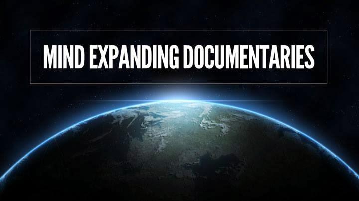 Watch Best Nature Documentaries