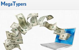 الربح من الانترنت عن طريق حل اكواد ال captcha بكل سهولة