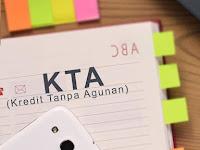 KTA, Jawaban Kebutuhan Pinjaman Besar Jangka Panjang