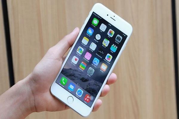 gia-thay-man-hinh-iphone-6-6s-6-plus