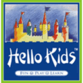 Hello Kids Preschool Review