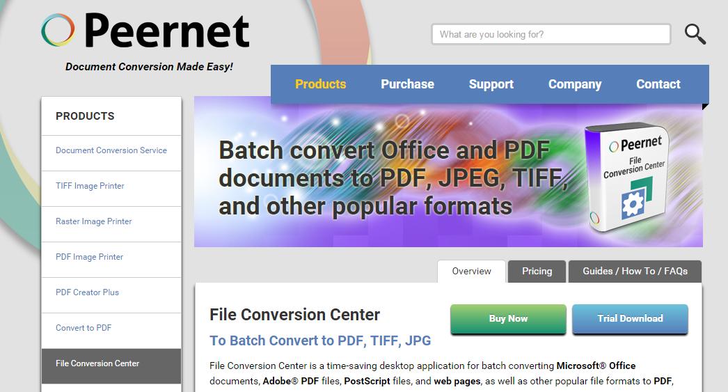 låsa upp pdf