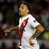 River Plate Vs Godoy Cruz  EN VIVO ONLINE juegan fecha 16 Superliga Argentina; Hora y Canal