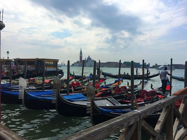 Venedik, gezisi, seyahat, dolaşalım, tatil, yurt dışı, tur, notları,