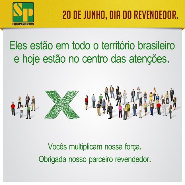 4000e4f7acd65 SP Equipamentos - Blog Oficial  Dia do Revendedor - 20 de Junho