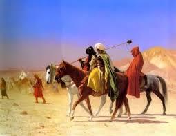 Kisah Nyata Seorang Ulama Berhaji Meski Tak Sampai Ke Makkah