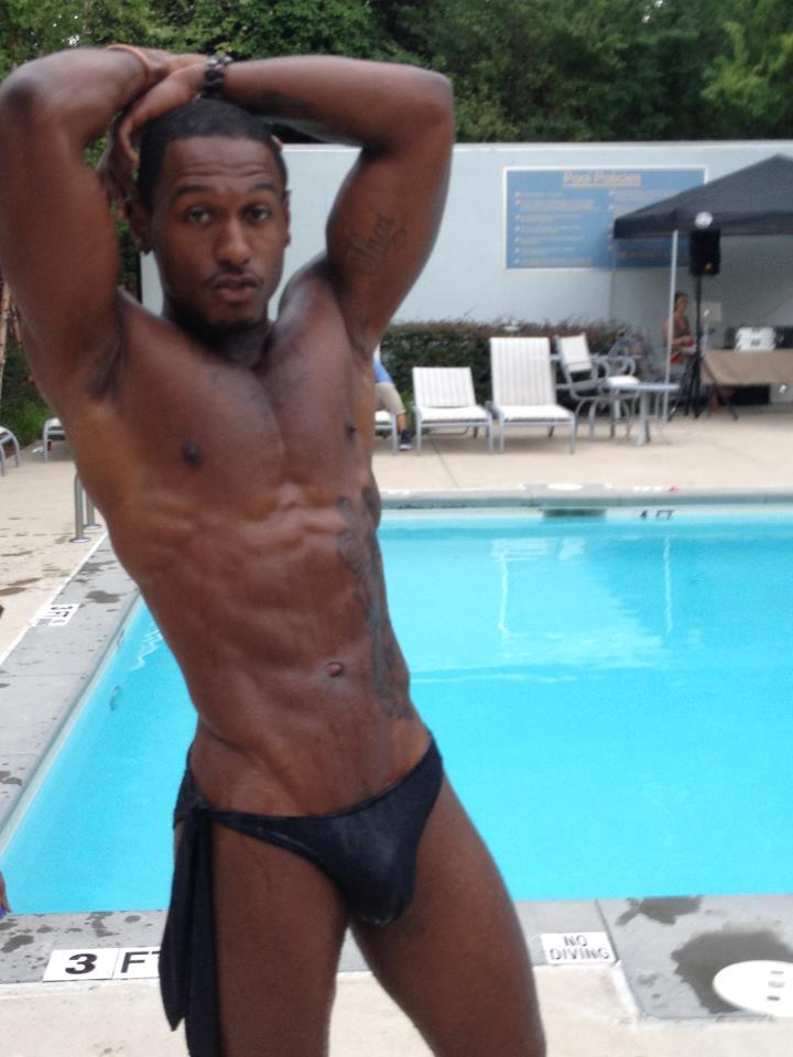 Speaking, advise black ladies naked in a pool pity