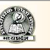 MP Board (MPBSE) 10th 12th Result 2014-MPBSE 10th Class 12th Class Results at www.mpbse.nic.in
