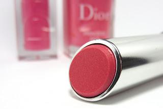 Dior • Addict Princess